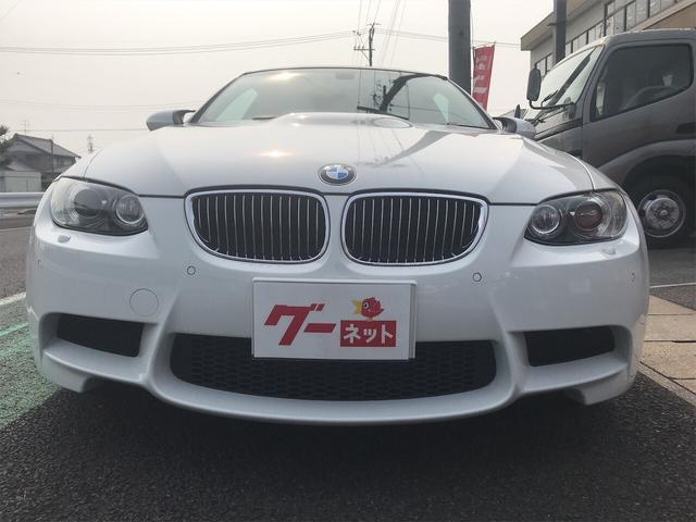 「BMW」「M3」「クーペ」「愛知県」の中古車4