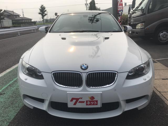 「BMW」「M3」「クーペ」「愛知県」の中古車5