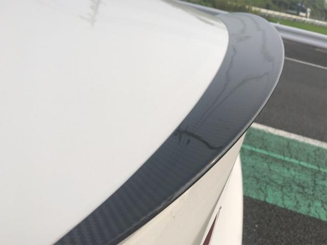 「BMW」「M3」「クーペ」「愛知県」の中古車13