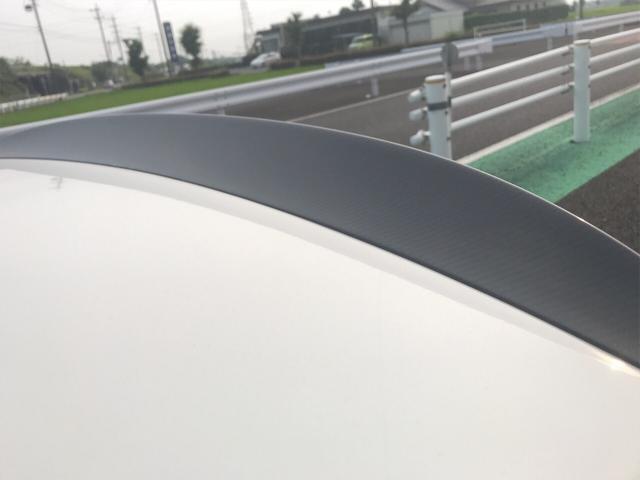 「BMW」「M3」「クーペ」「愛知県」の中古車15