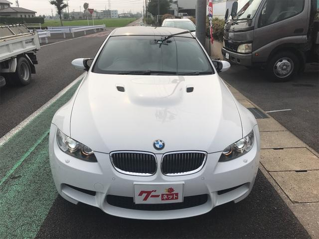 「BMW」「M3」「クーペ」「愛知県」の中古車18