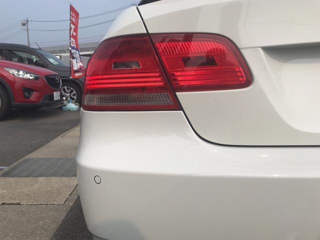 「BMW」「M3」「クーペ」「愛知県」の中古車21