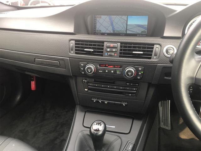 「BMW」「M3」「クーペ」「愛知県」の中古車28