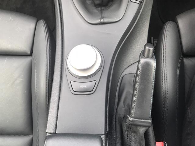 「BMW」「M3」「クーペ」「愛知県」の中古車29
