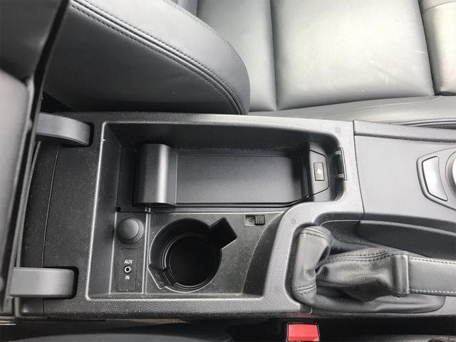 「BMW」「M3」「クーペ」「愛知県」の中古車30