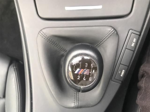 「BMW」「M3」「クーペ」「愛知県」の中古車31