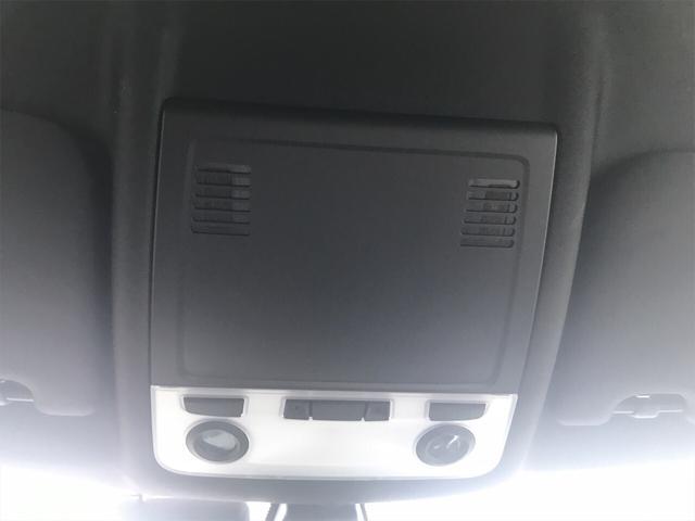 「BMW」「M3」「クーペ」「愛知県」の中古車39