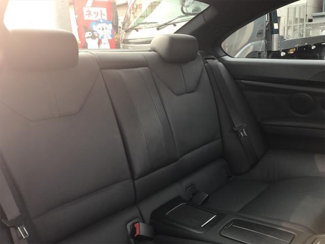 「BMW」「M3」「クーペ」「愛知県」の中古車42