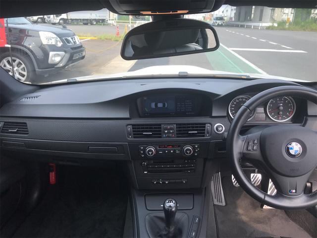 「BMW」「M3」「クーペ」「愛知県」の中古車45