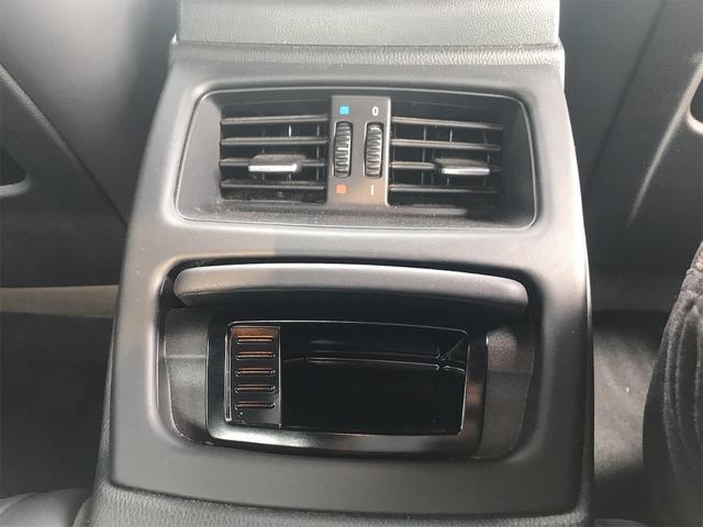「BMW」「M3」「クーペ」「愛知県」の中古車47