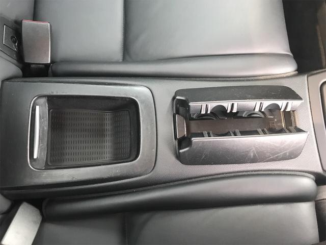 「BMW」「M3」「クーペ」「愛知県」の中古車48