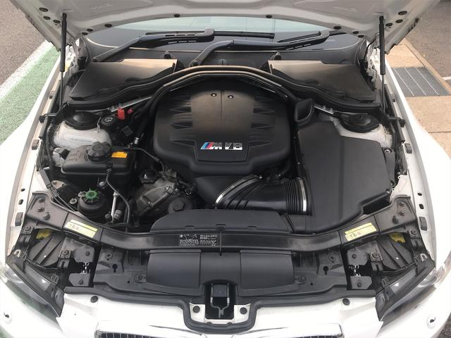 「BMW」「M3」「クーペ」「愛知県」の中古車51