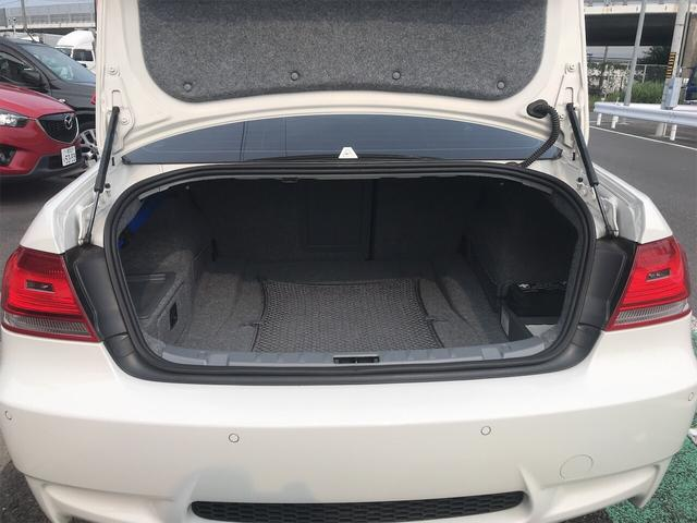 「BMW」「M3」「クーペ」「愛知県」の中古車56
