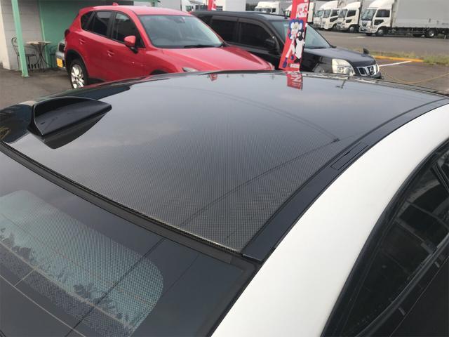 「BMW」「M3」「クーペ」「愛知県」の中古車63