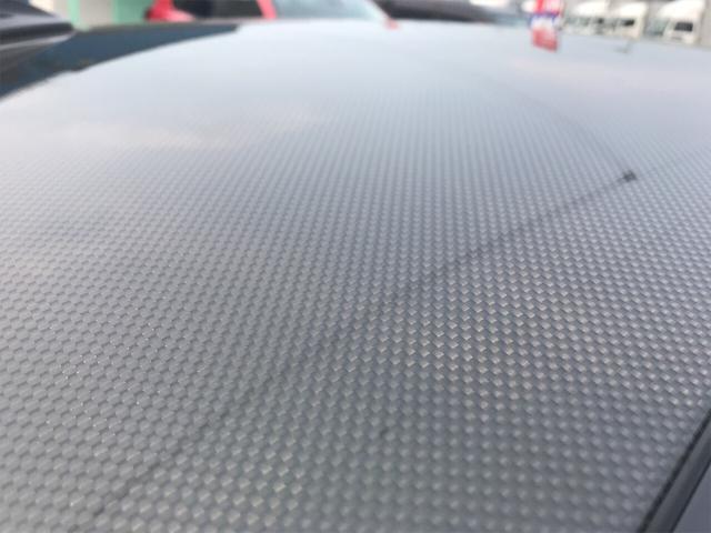 「BMW」「M3」「クーペ」「愛知県」の中古車64