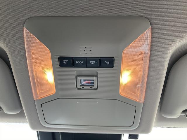 ハイブリッドG ステアリングヒーター パワーバックドア シートヒーター デジタルインナーミラー トヨタセーフティセンス クルーズコントロール パワーシート(27枚目)