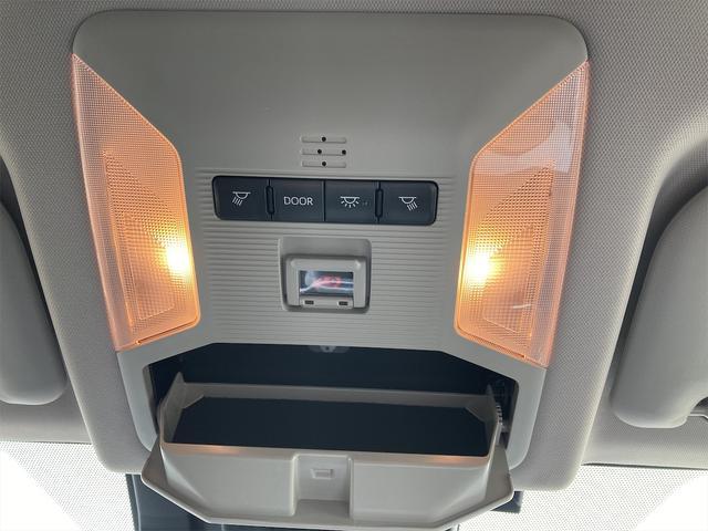 ハイブリッドG ステアリングヒーター パワーバックドア シートヒーター デジタルインナーミラー トヨタセーフティセンス クルーズコントロール パワーシート(28枚目)