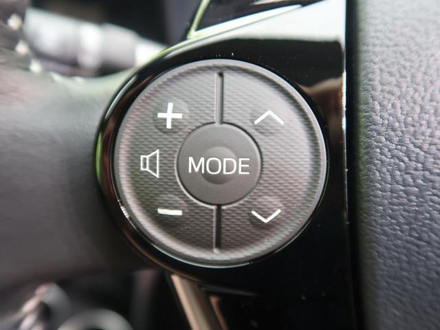 トヨタ アクア クロスオーバー 新車 衝突軽減 クリアランスソナー