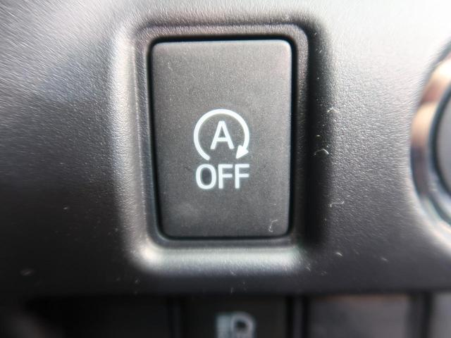 ZS 新車未登録 両側パワスラ 衝突被害軽減装置 LED(6枚目)