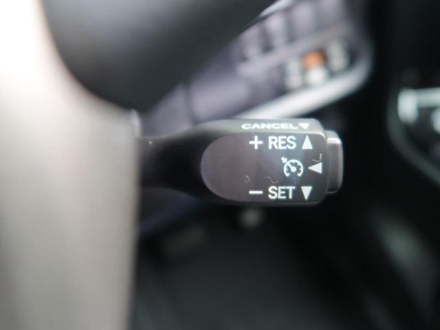 ZS 新車未登録 両側パワスラ 衝突被害軽減装置 LED(9枚目)