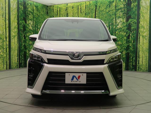 ZS 新車未登録 両側パワスラ 衝突被害軽減装置 LED(16枚目)