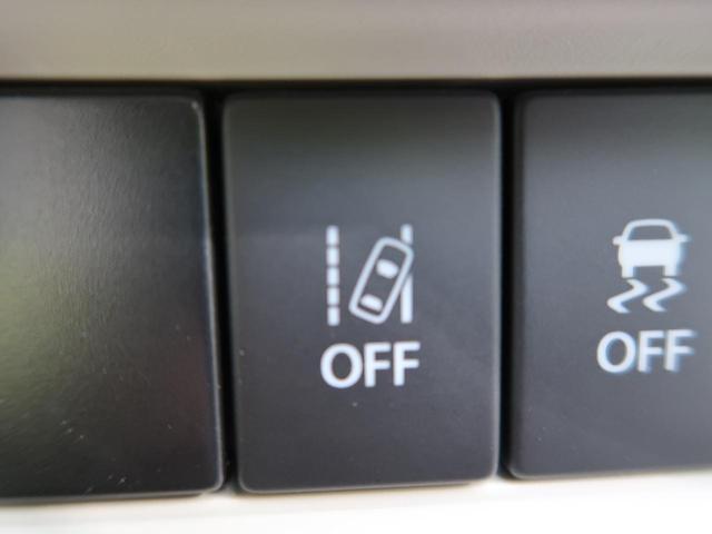 ハイブリッドFX セーフティパッケージ装着車 純正オーディオ(6枚目)
