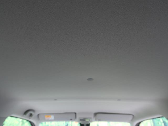 ハイブリッドFX セーフティパッケージ装着車 純正オーディオ(16枚目)