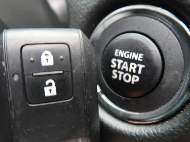 ハイブリッドFZ セーフティパッケージ装着車 衝突軽減装置(3枚目)