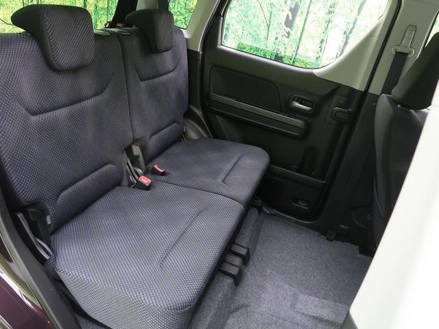 ハイブリッドFZ セーフティパッケージ装着車 衝突軽減装置(15枚目)
