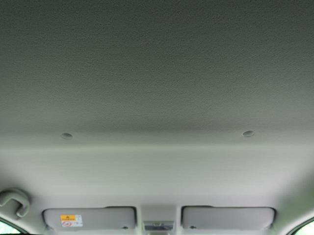 ハイブリッドFZ セーフティパッケージ装着車 衝突軽減装置(16枚目)