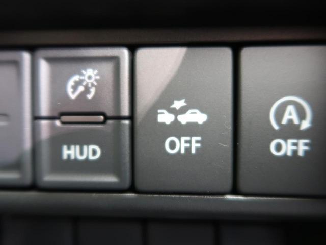 ハイブリッドFZ セーフティパッケージ装着車 衝突軽減装置(5枚目)