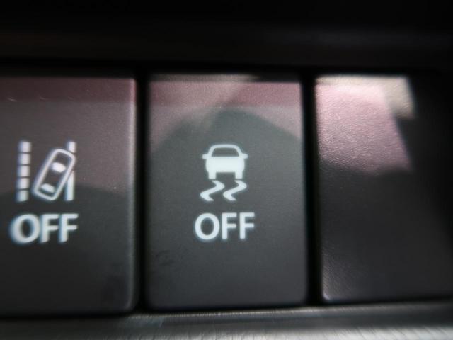 ハイブリッドFZ セーフティパッケージ装着車 衝突軽減装置(7枚目)