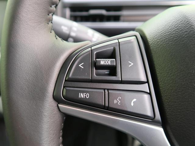 ハイブリッドFZ セーフティパッケージ装着車 衝突軽減装置(8枚目)