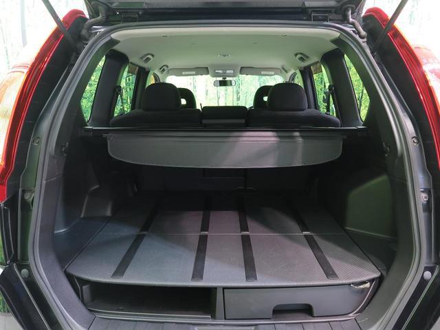 20X 純正フルセグナビ 4WD ETC ルーフレール(15枚目)