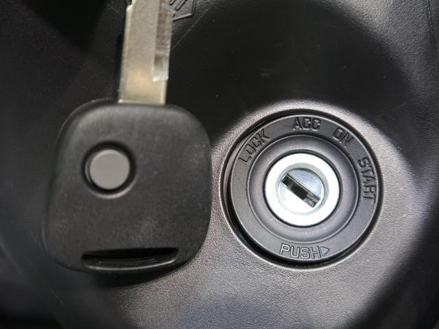 XG スズキセーフティサポート装着車 届出済み未使用車 現行(4枚目)