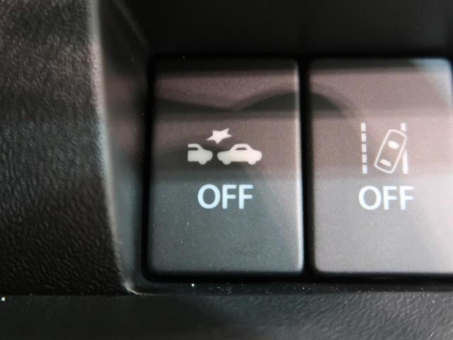XG スズキセーフティサポート装着車 届出済み未使用車 現行(5枚目)