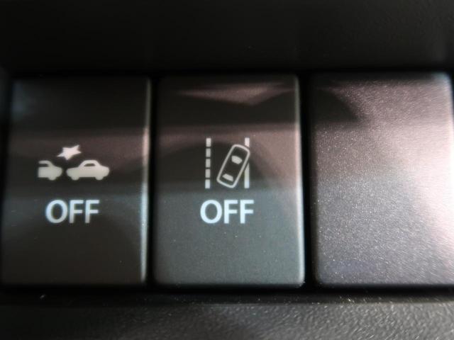 XG スズキセーフティサポート装着車 届出済み未使用車 現行(6枚目)