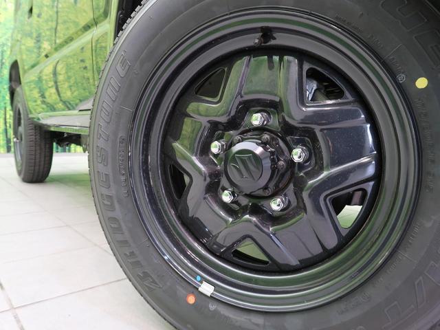 XG スズキセーフティサポート装着車 届出済み未使用車 現行(11枚目)