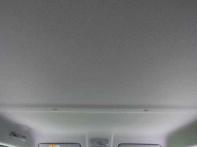 XG スズキセーフティサポート装着車 届出済み未使用車 現行(14枚目)
