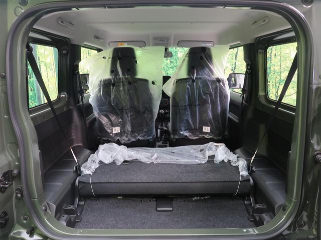 XG スズキセーフティサポート装着車 届出済み未使用車 現行(16枚目)