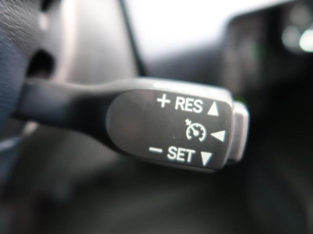 カスタムG 届出済み未使用車 両側電動スライド 衝突被害軽減(4枚目)
