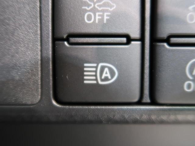 カスタムG 届出済み未使用車 両側電動スライド 衝突被害軽減(10枚目)