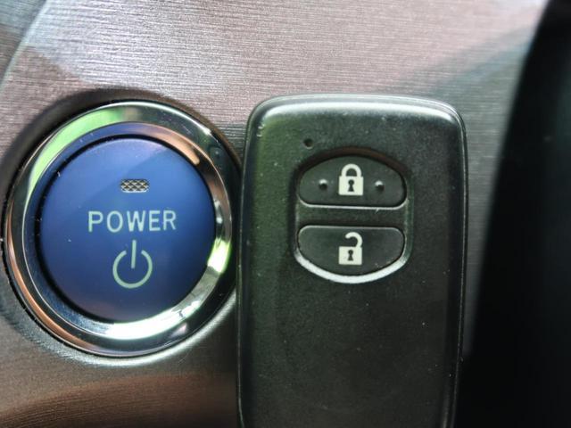 S 自社下取車 SDナビフルセグ スマートキー HIDヘッド(6枚目)