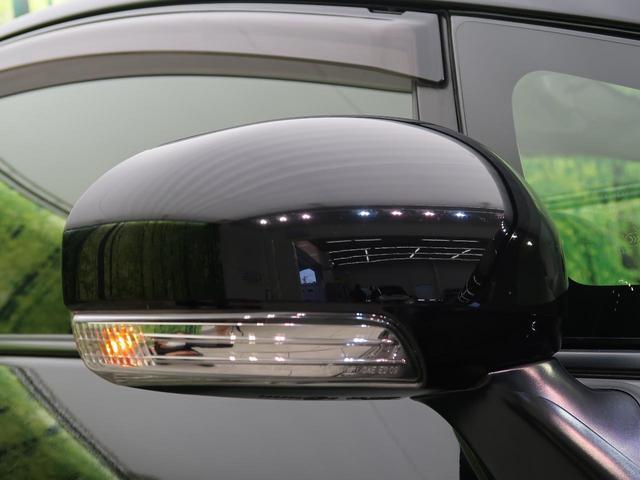 S 自社下取車 SDナビフルセグ スマートキー HIDヘッド(8枚目)