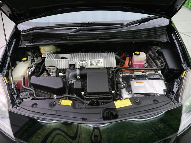 S 自社下取車 SDナビフルセグ スマートキー HIDヘッド(20枚目)