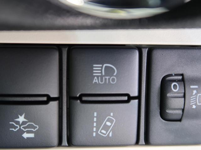 ハイブリッドX レンタアップ 電動スライド 衝突被害軽減装置(14枚目)