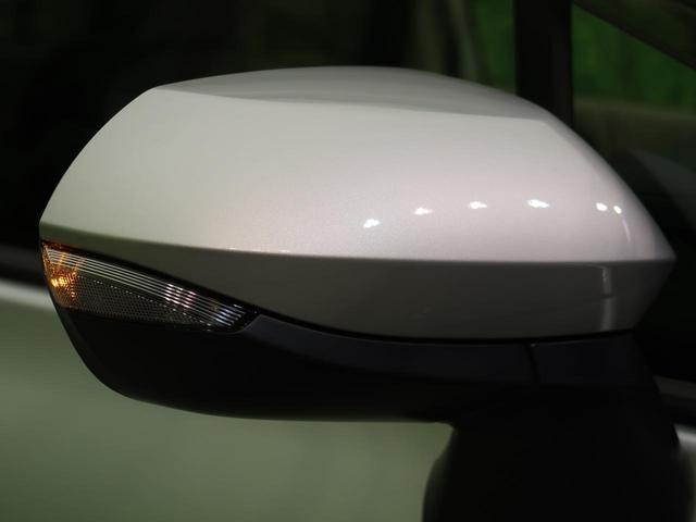 ハイブリッドX レンタアップ 電動スライド 衝突被害軽減装置(16枚目)
