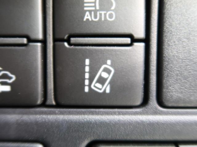 ZS 煌 レンタアップ 両側電動スライド 衝突被害軽減装置(7枚目)