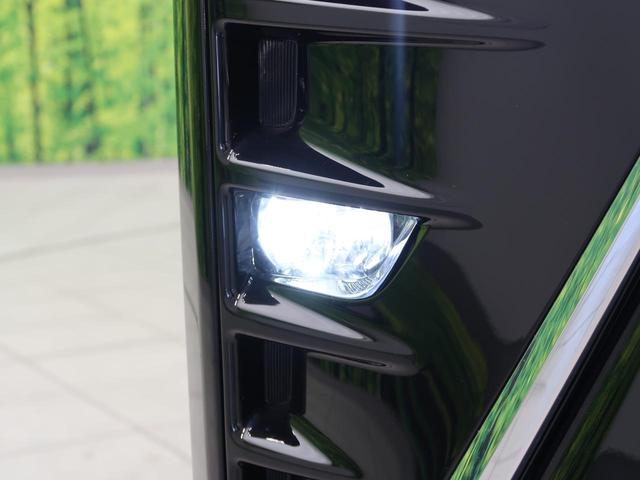 ZS 煌 レンタアップ 両側電動スライド 衝突被害軽減装置(15枚目)