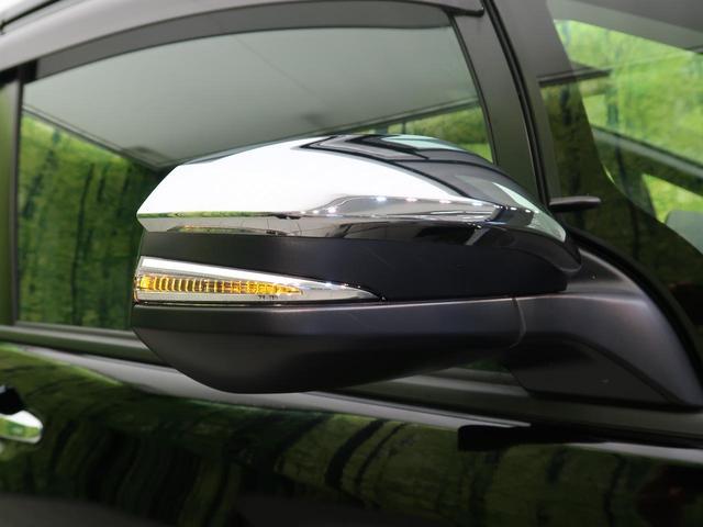 ZS 煌 レンタアップ 両側電動スライド 衝突被害軽減装置(20枚目)